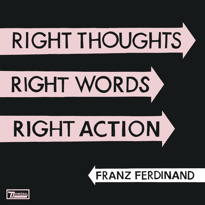 Franz-Right-Thoughts-Right-Words-Right-Actions