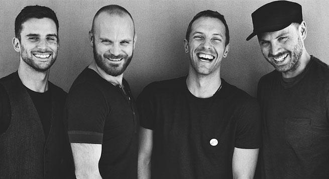 Coldplay-hero