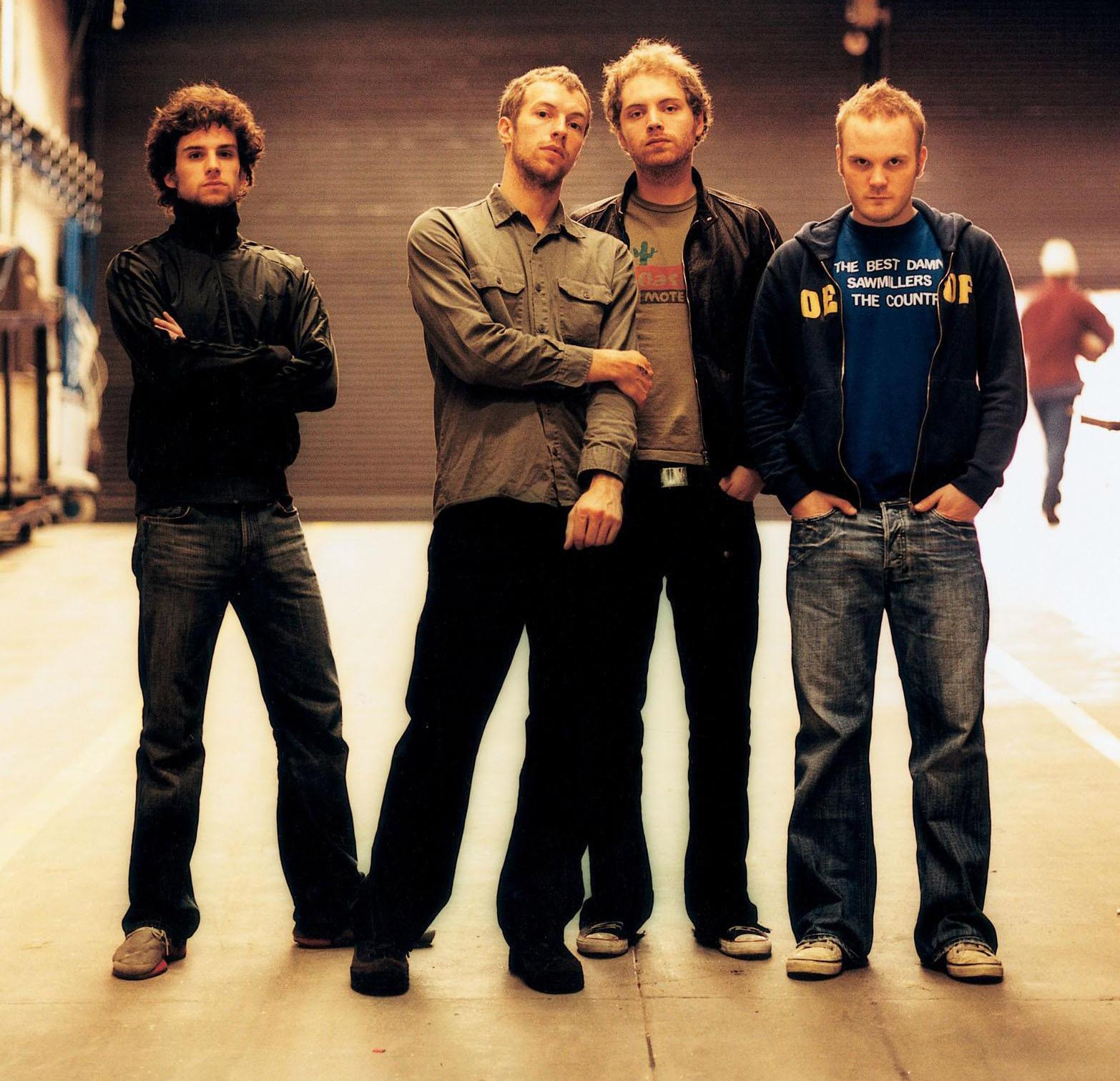 ColdplayKevinWestenberg_crop