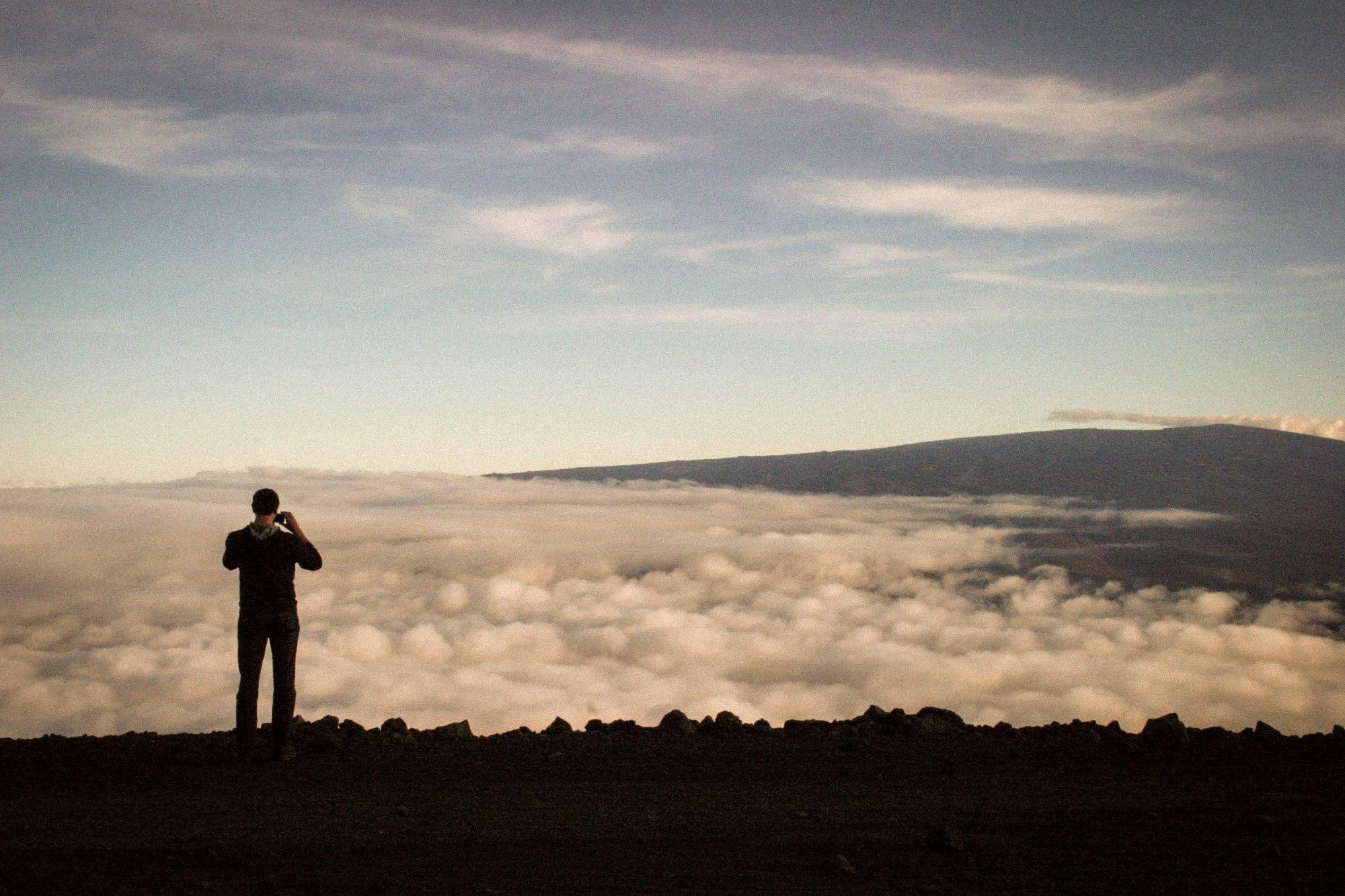 HAWAII--11