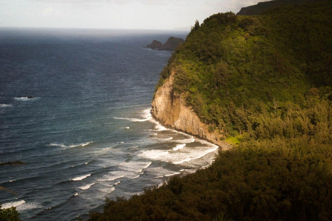 HAWAII--3