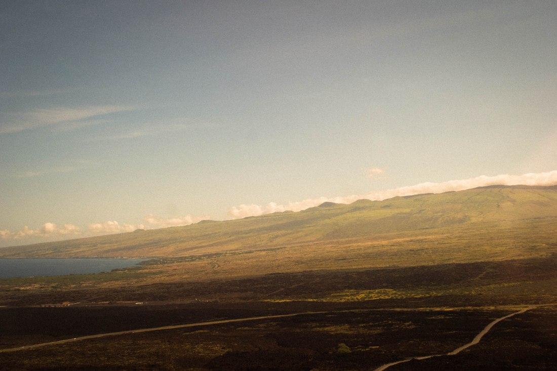 HAWAII--5