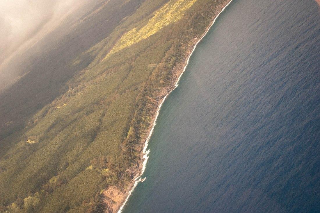 HAWAII--7