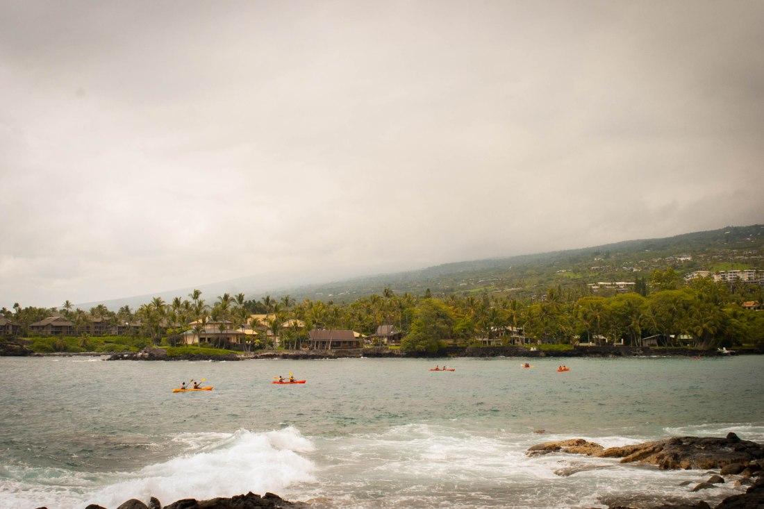 HAWAII-9459