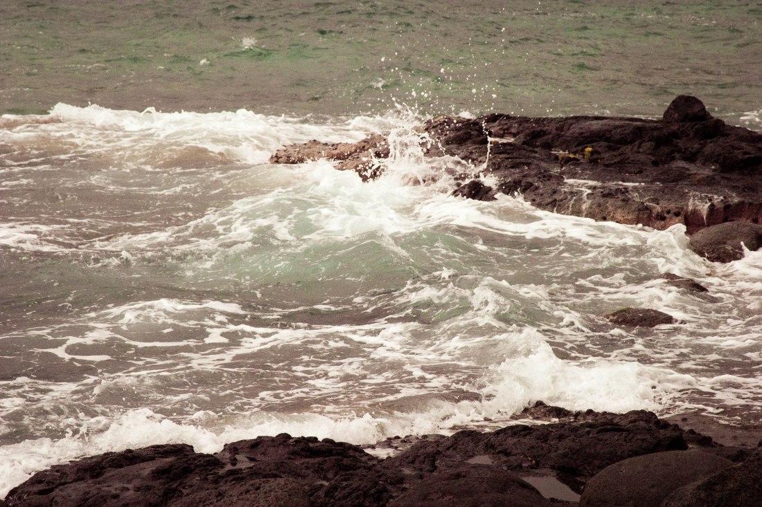 HAWAII-9463