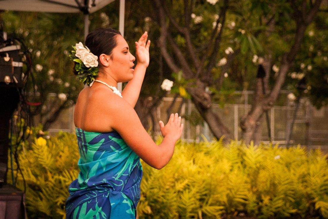 HAWAII-9492