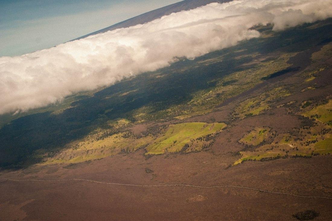 HAWAII-9685