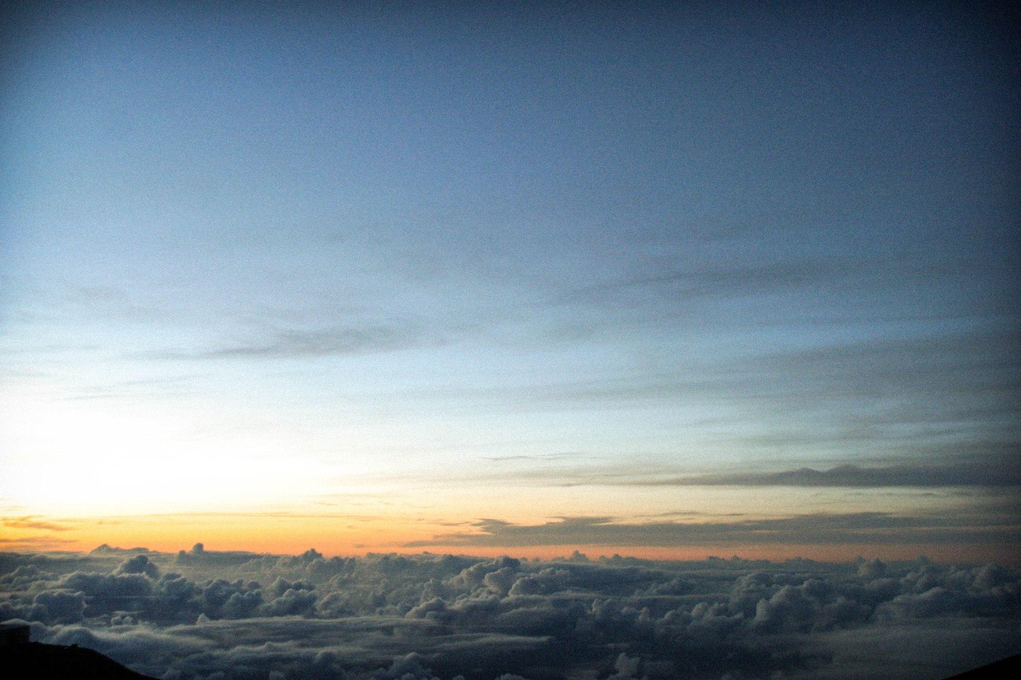 HAWAII-9988