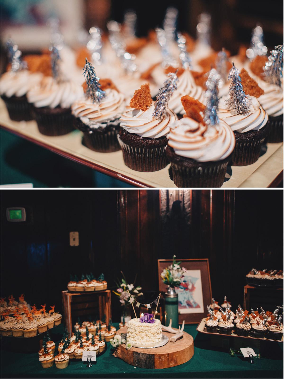 Dessert_Table2
