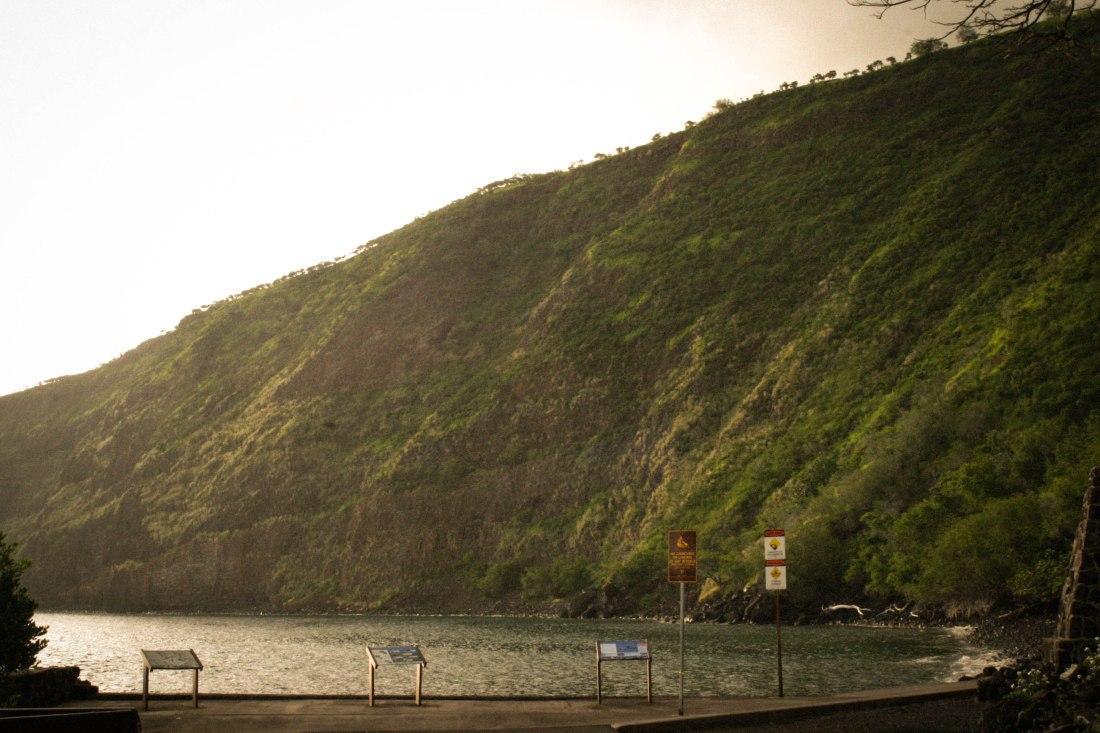 HAWAII-0105