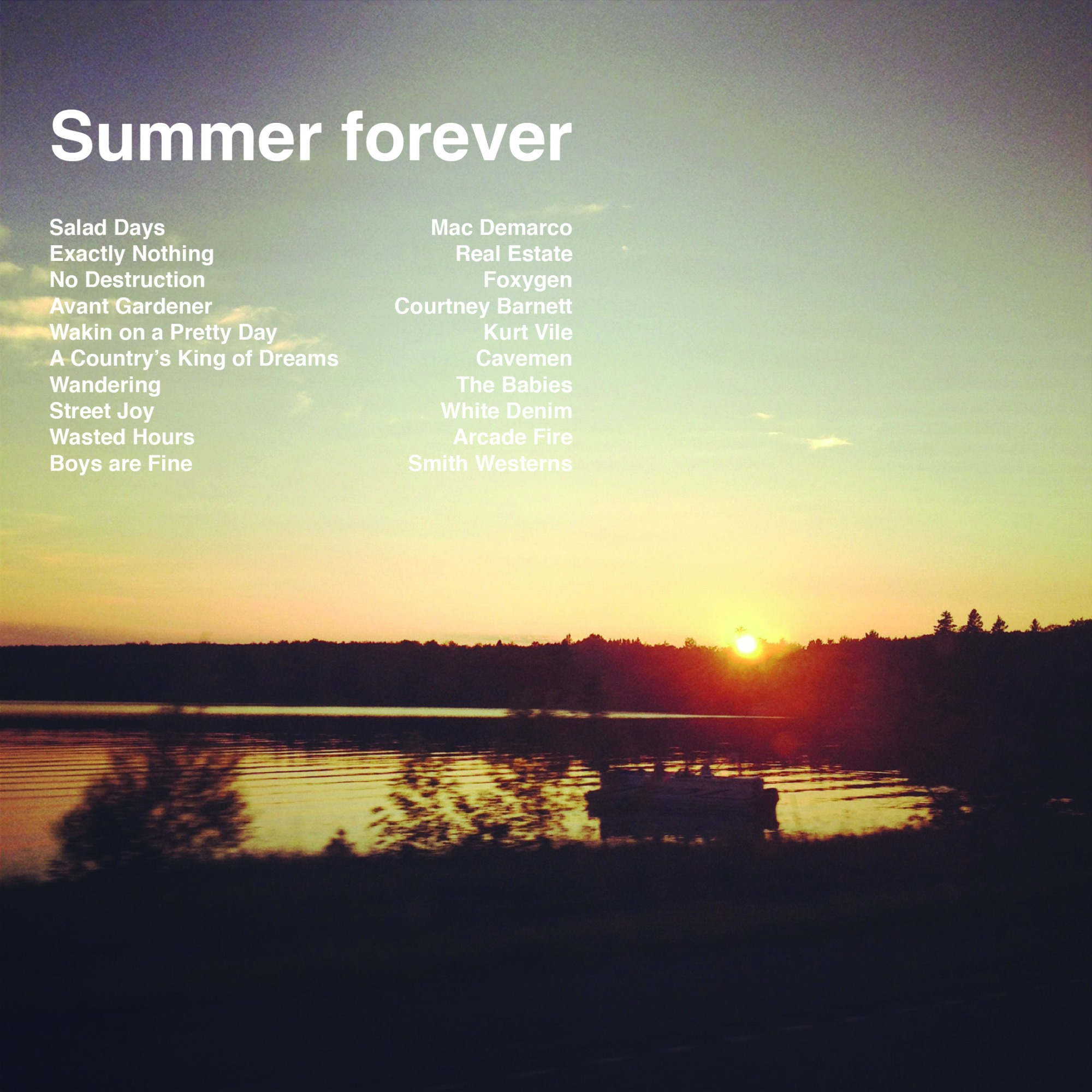 SUMMERFOREVER2