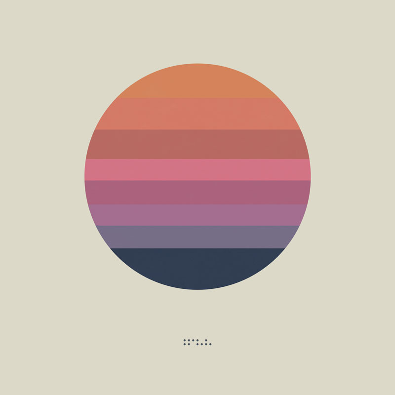 Tycho-Awake-24x24-Litho_1024x1024