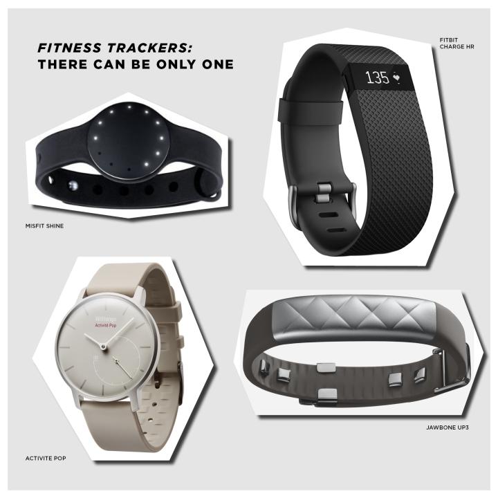 fitnesstrackers