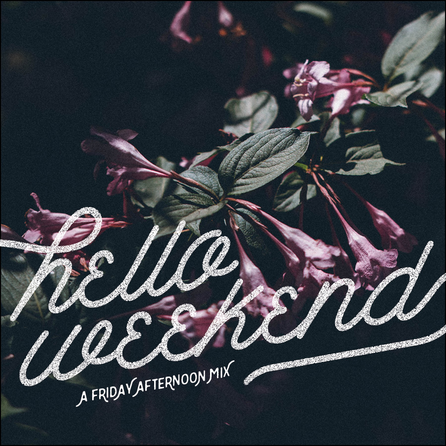 HELLOWEEKEND