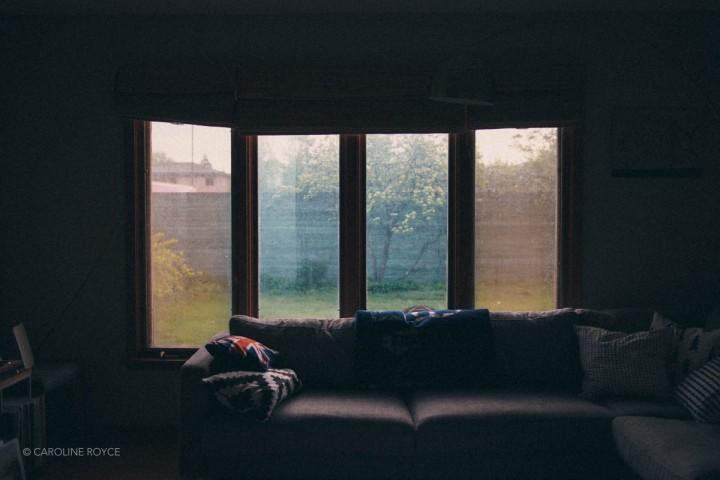 MORNING-PADDLES-6