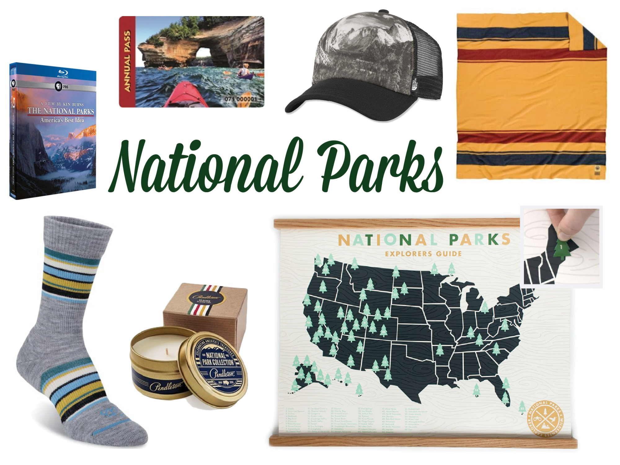 nationalparks