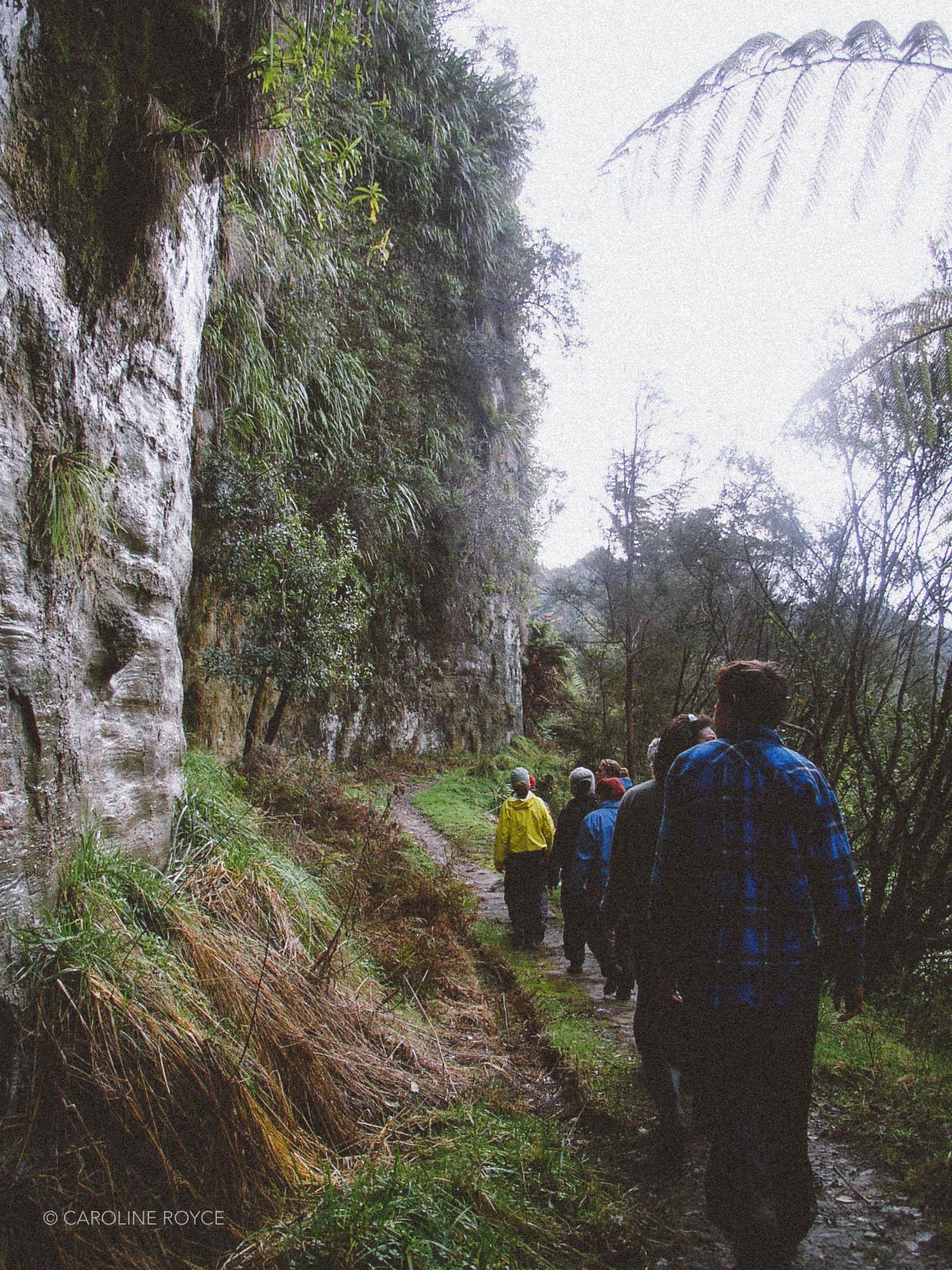 NEW-ZEALAND-184