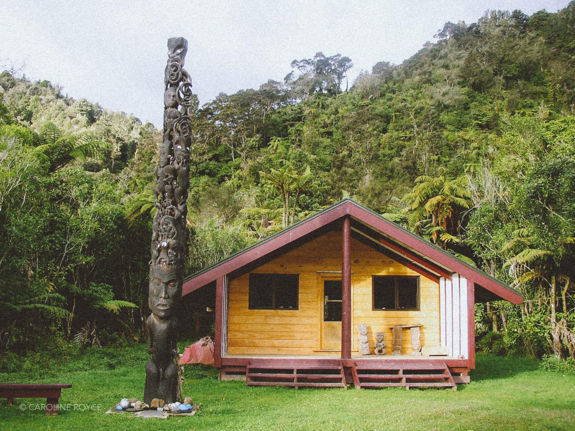 NEW-ZEALAND-186