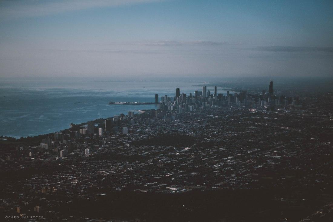 NEWYORK-16