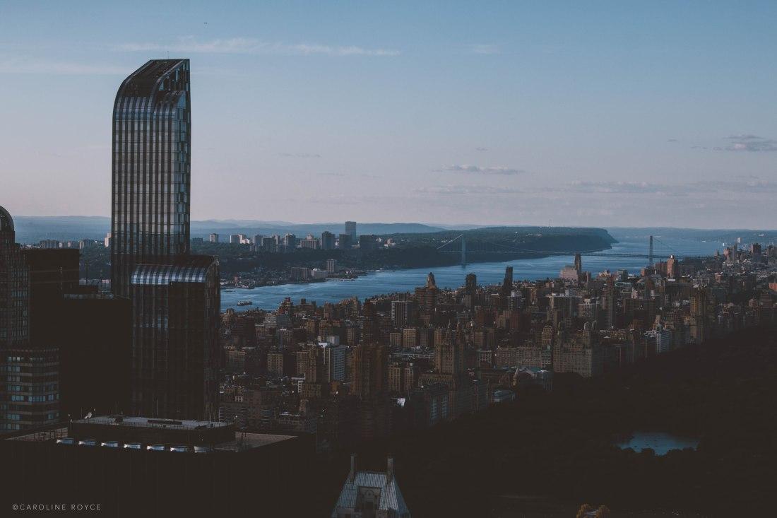 NEWYORK-29