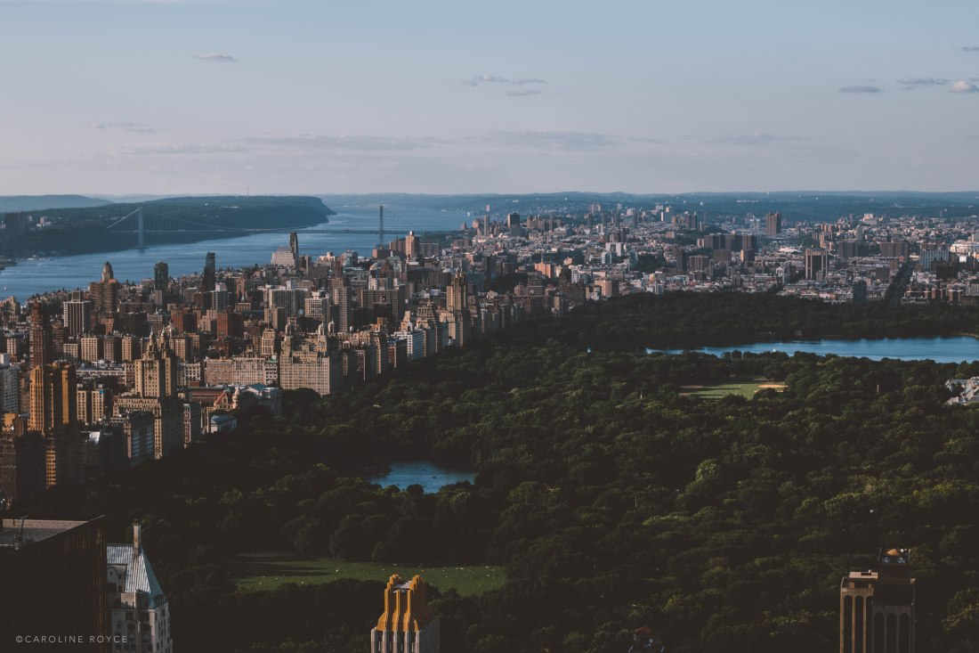 NEWYORK-34