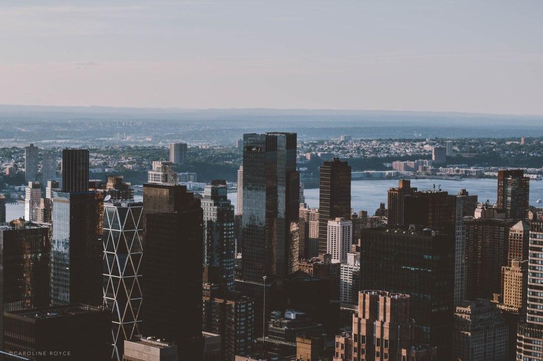 NEWYORK-35