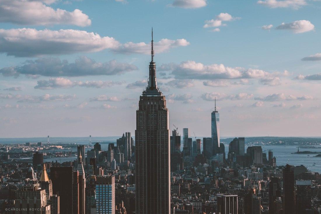NEWYORK-37