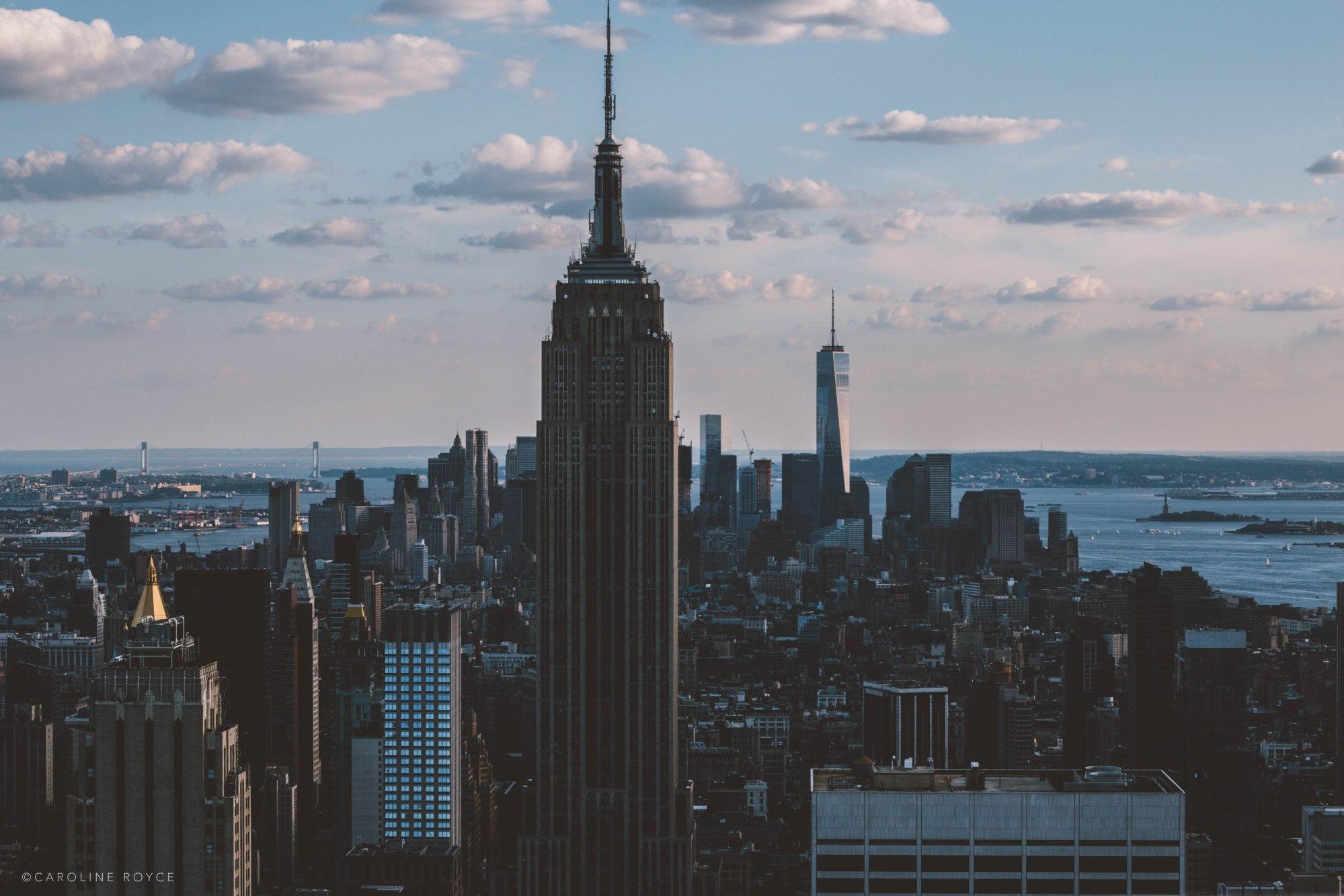 NEWYORK-43
