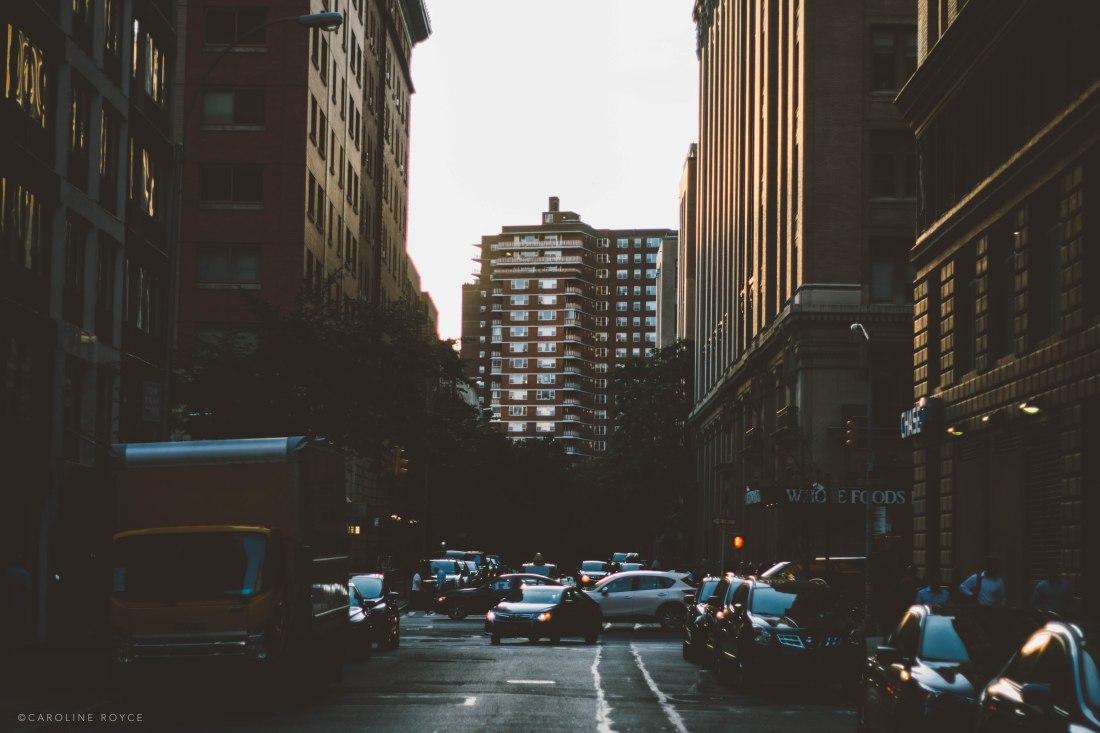 NEWYORK-44