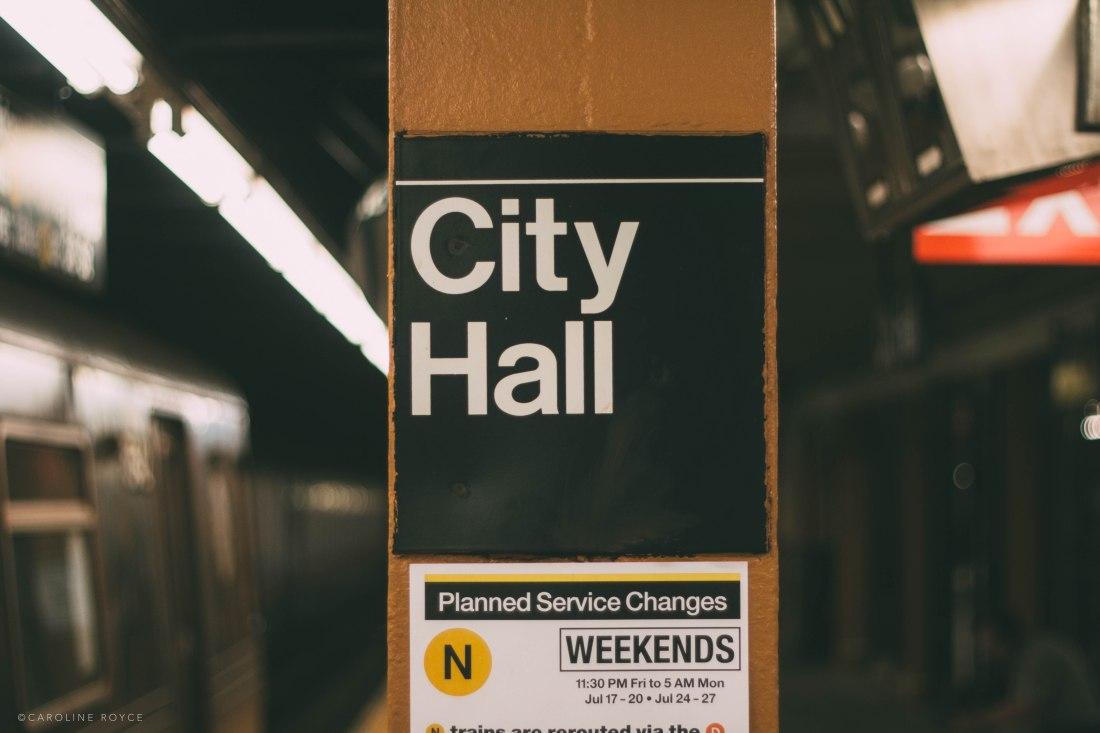NEWYORK-51