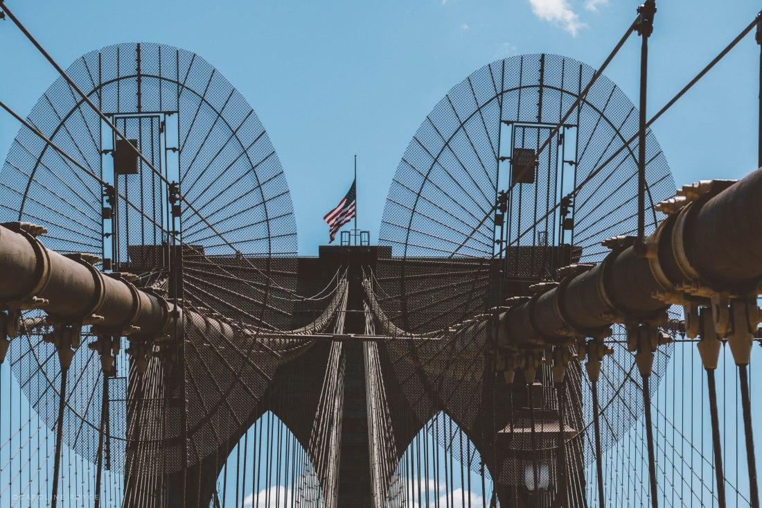 NEWYORK-54