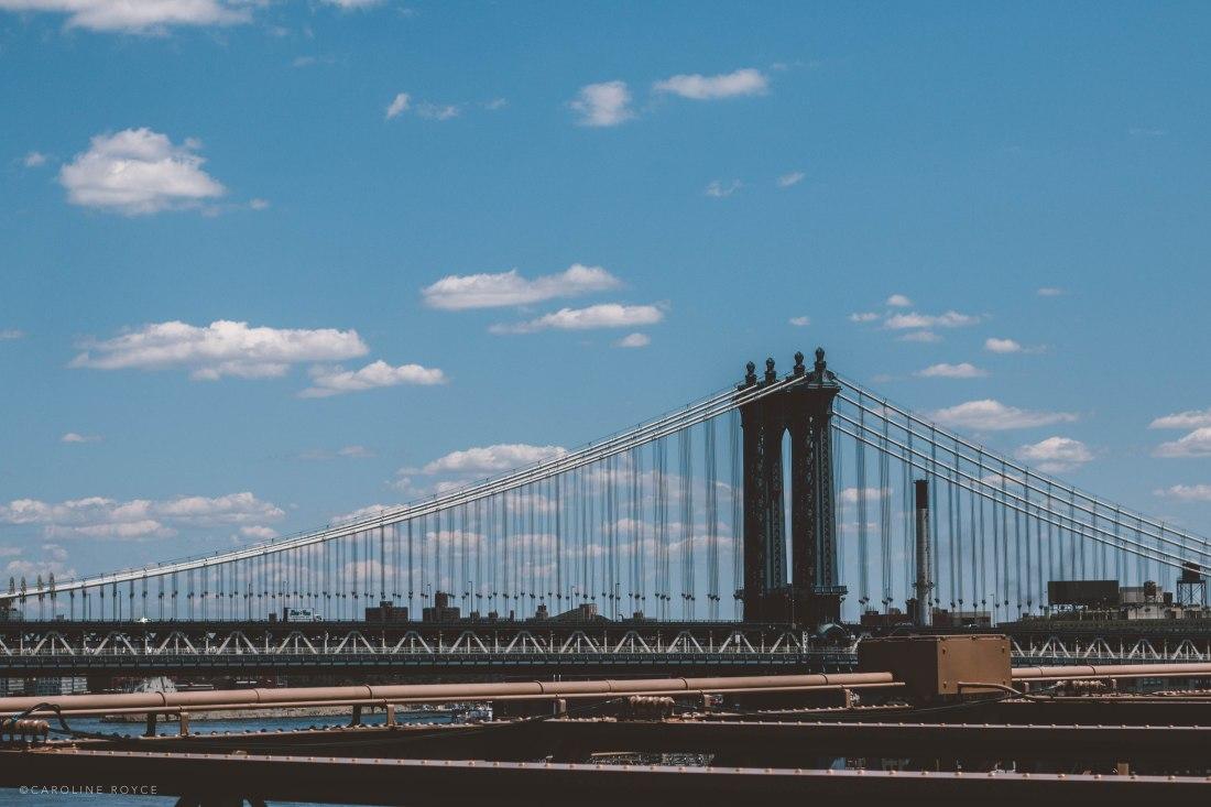 NEWYORK-59