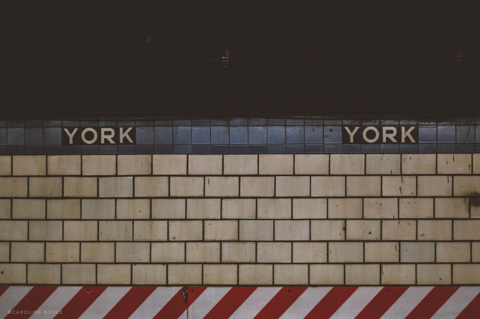 NEWYORK-62