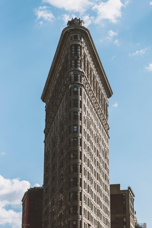 NEWYORK-68