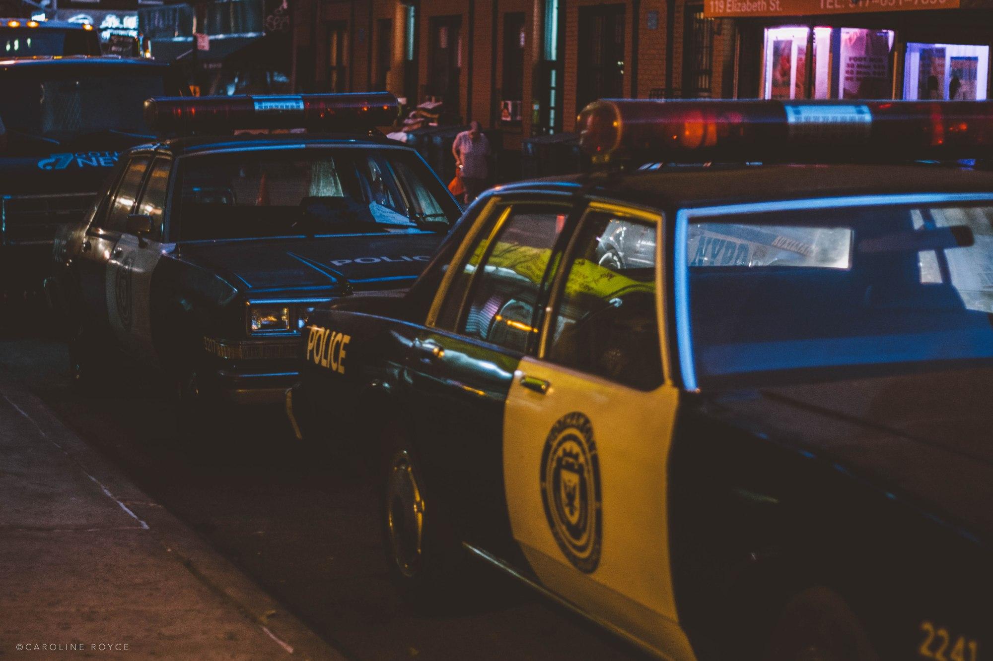NEWYORK-81