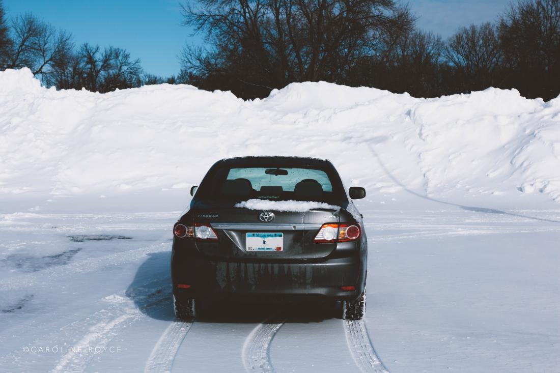 SNOW_FEB-2