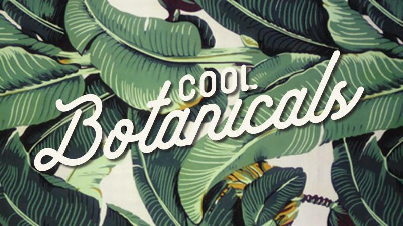 botanicals_title