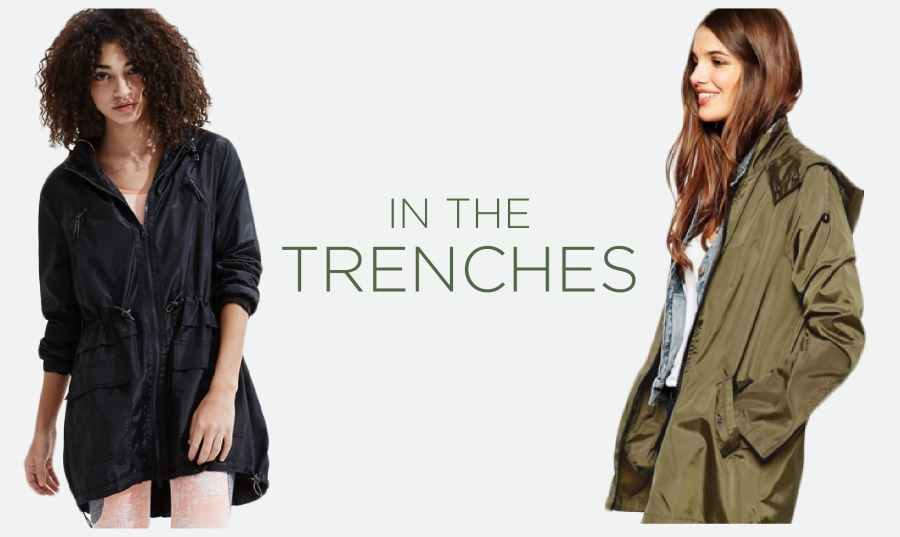 TRENCHES2