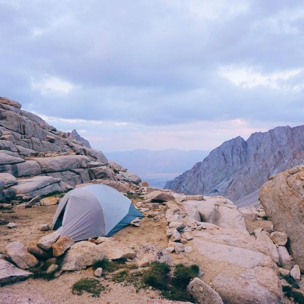 while-hiking-simone-anne-john-muir-trail