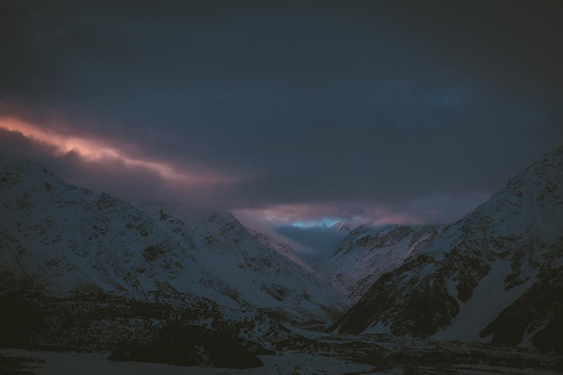 NEWZEALAND-176