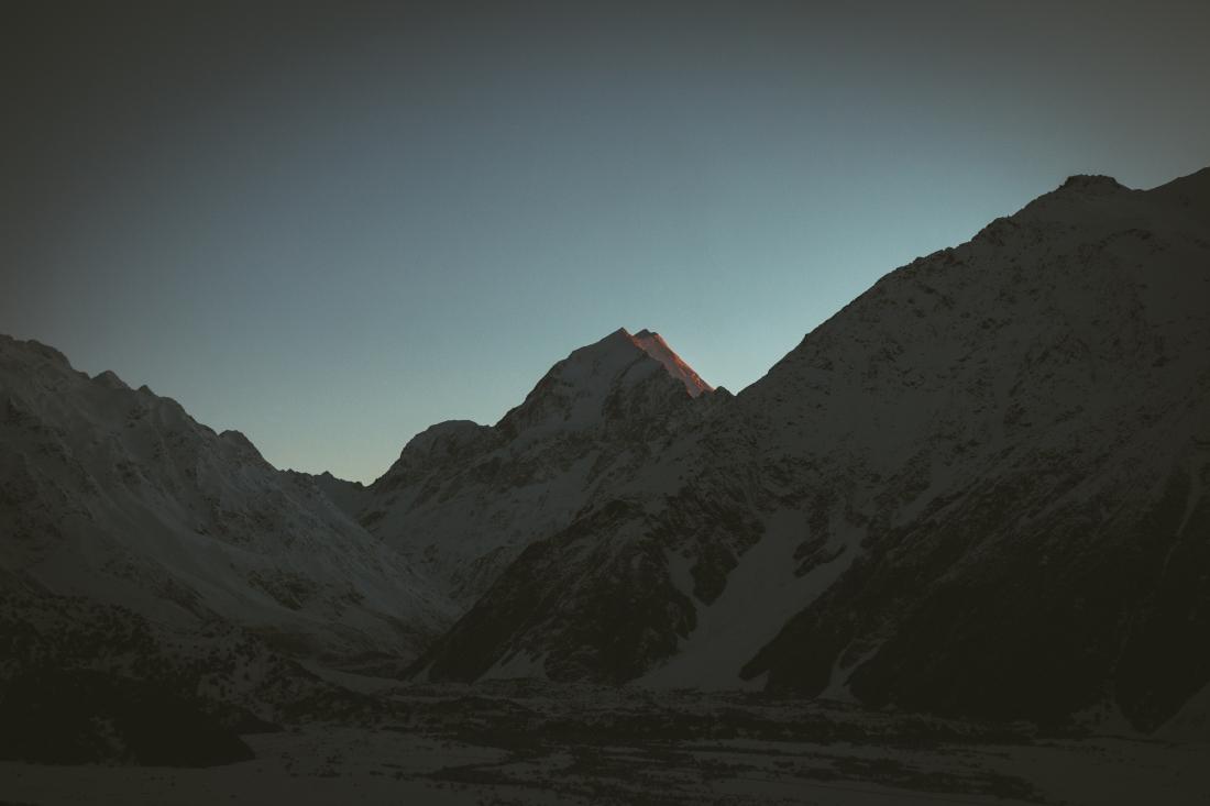 NEWZEALAND-180