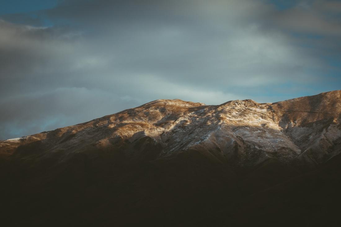 NEWZEALAND-193