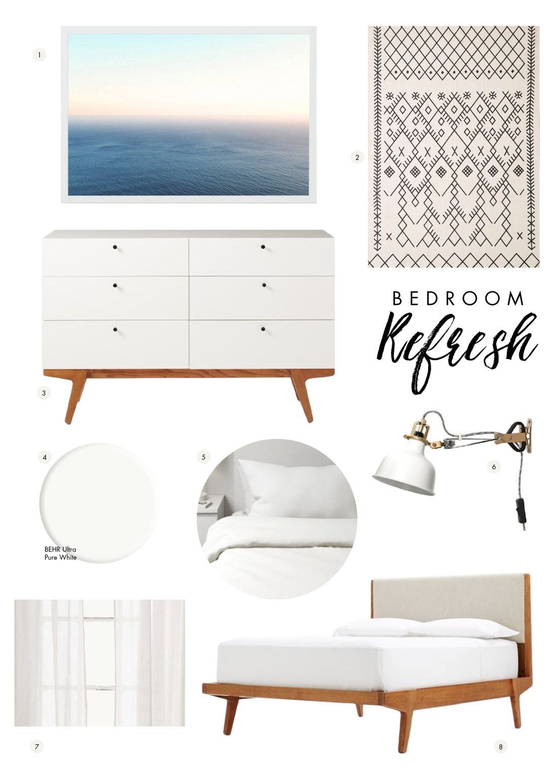 BEDROOM_moodboard