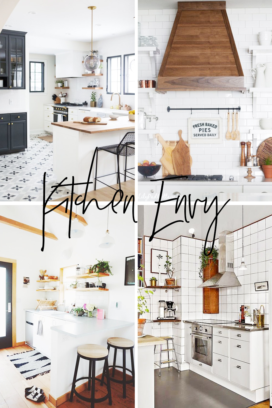 KitchenEnvy