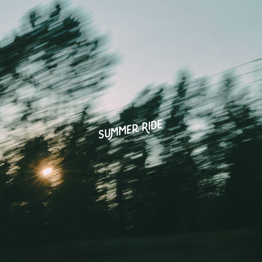 SUMMER_RIDE