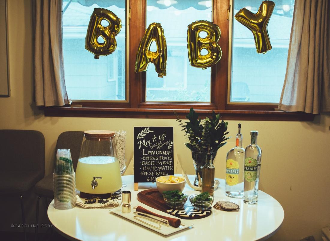 BABYSHOWER-8
