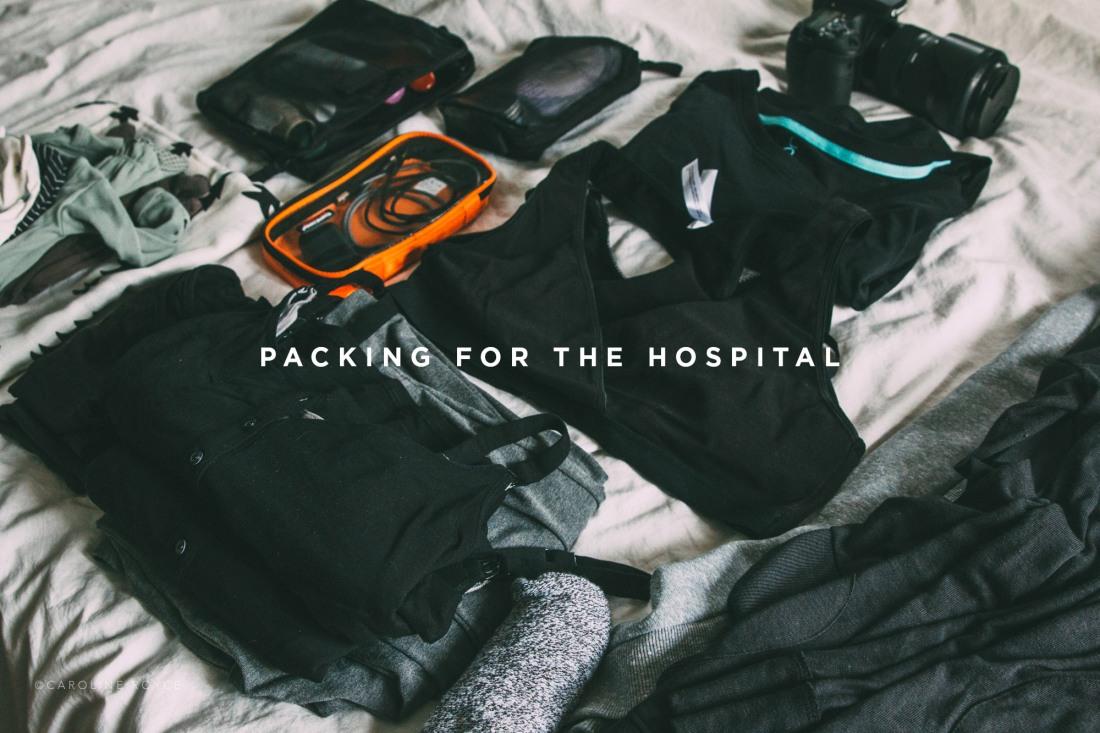 hospitalbag-2-copy