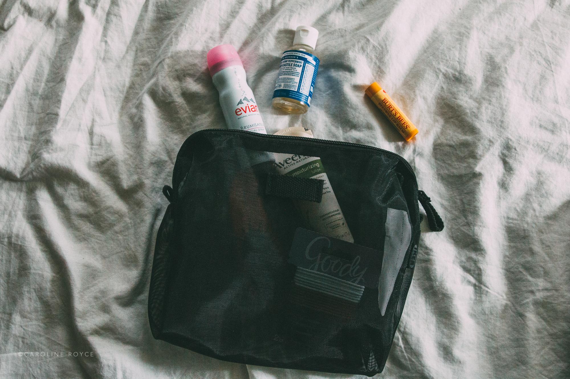 hospitalbag-4