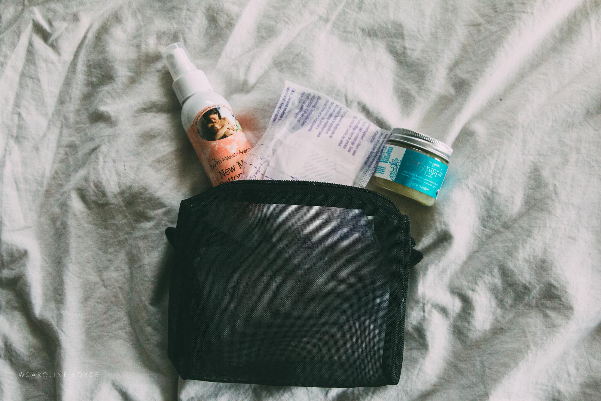 hospitalbag-5