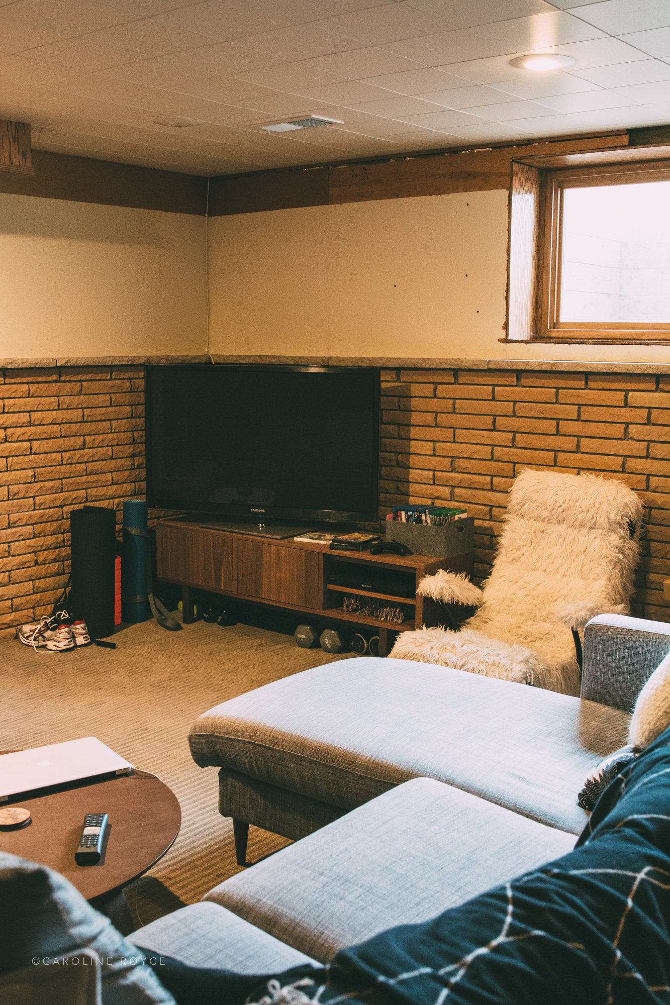house-8